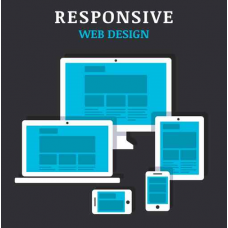 Responsive Website Building Pro