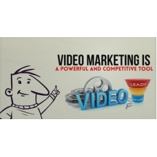 Video Explainer & Video Commercial